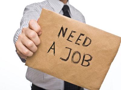 Những tiêu chuẩn cần tuân thủ nếu KH không muốn CV của mình bị nhà tuyển dụng vứt sang 1 bên - Ảnh 2.