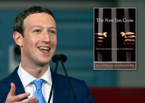 7 tỷ phú tiết lộ những cuốn sách thay đổi cuộc đời - Ảnh 3.