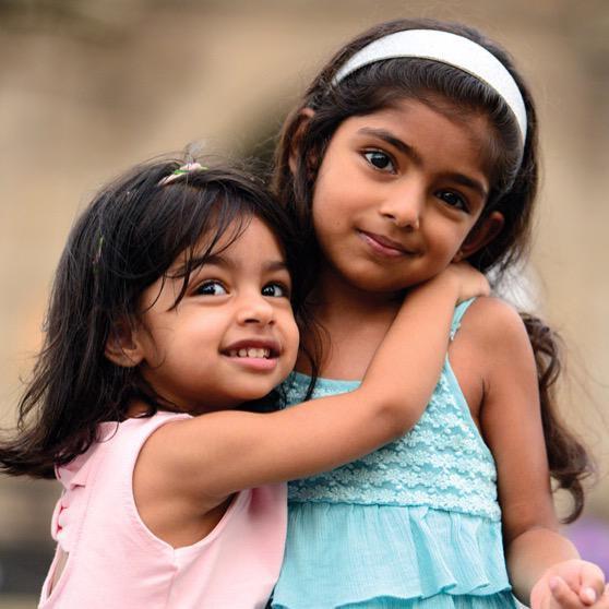Đi tìm vẻ đẹp tuyệt mỹ của phụ nữ: Chuẩn mực sắc đẹp tại nhiều nước trên thế giới liệu có khác nhau? - Ảnh 3.
