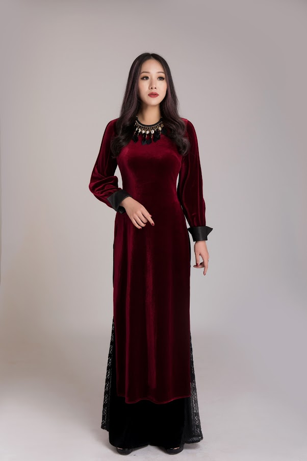 Hoa hậu thế giới người Việt Ngô Phương Lan - Đại diện cho 'hương sắc' Việt Nam tại Hội nghị APEC - Ảnh 3.