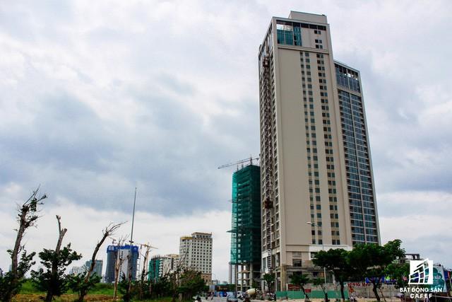 Những dự án condotel tại cung đường đắt giá nhất Đà Nẵng hiện nay ra sao? - Ảnh 3.