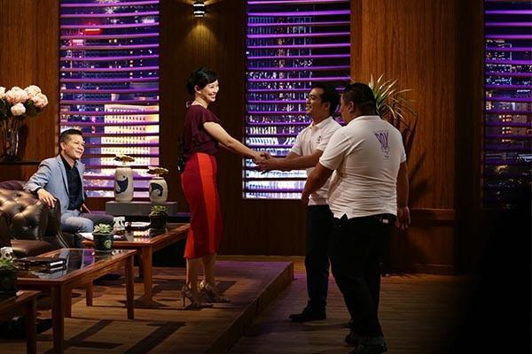 """Những vụ gọi vốn """"đình đám"""" nhất cộng đồng khởi nghiệp Việt Nam năm 2017 - Ảnh 3."""