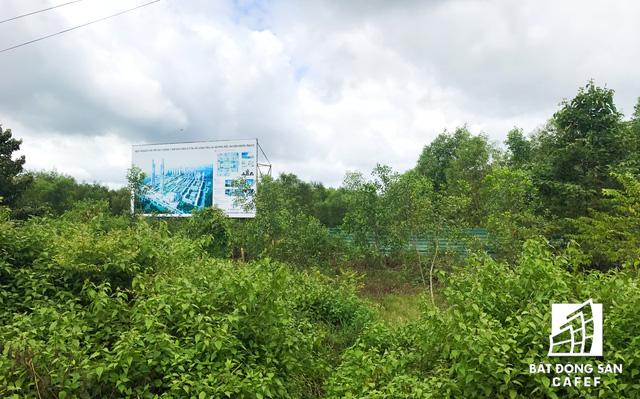 Dự án sân bay Long Thành cứu cánh của đại gia địa ốc Nhơn Trạch? - Ảnh 22.