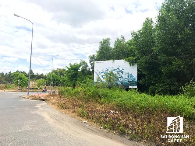 Dự án sân bay Long Thành cứu cánh của đại gia địa ốc Nhơn Trạch? - Ảnh 23.