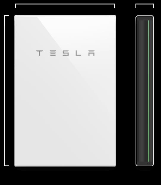Trời nắng 41 độ C, đang ngồi điều hòa thì vợ hỏi khó: Nếu nhà mình dùng tấm lợp năng lượng Tesla thì tiết kiệm bao nhiêu tiền nhỉ? - Ảnh 4.