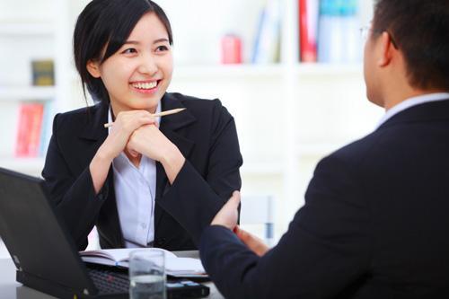 Nguyên tắc 30% - Biến một kẻ tẻ nhạt trở thành người giao tiếp khéo léo, ai cũng thích nói chuyện cùng - Ảnh 3.