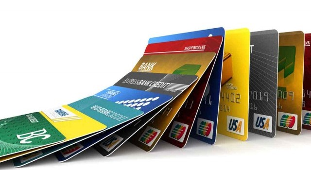 Cho rằng đây là những khủng hoảng tài chính trầm trọng? Có lẽ khách mua đã nhầm, khách mua nên thấy được may mắn khi có chúng - Ảnh 3.