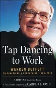 Muốn thành công như Bill Gates, hãy đọc 10 cuốn sách được ông gợi ý này - Ảnh 3.