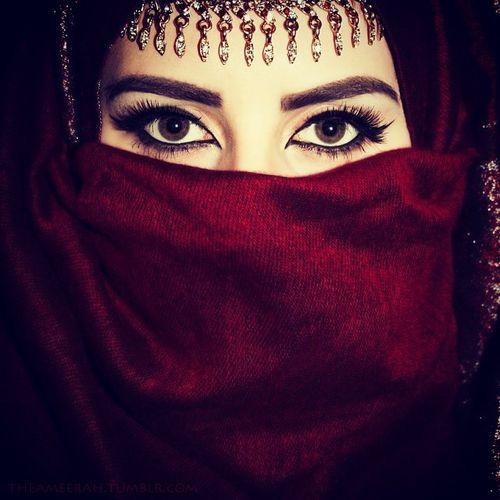 Đi tìm vẻ đẹp tuyệt mỹ của phụ nữ: Chuẩn mực sắc đẹp tại nhiều nước trên thế giới liệu có khác nhau? - Ảnh 4.
