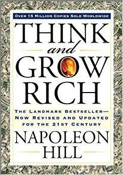 10 cuốn sách vô cùng hữu ích dành cho những người đam mê làm giàu - Ảnh 4.