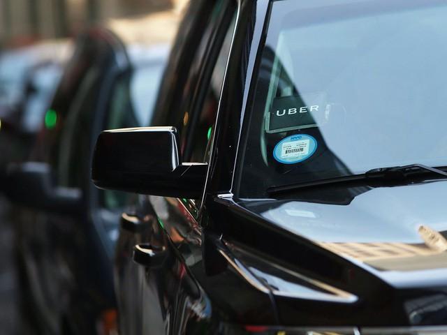 Uber: Mới chỉ ra đời được 8 năm nhưng đã vô địch về số lượng các vụ scandal - Ảnh 4.
