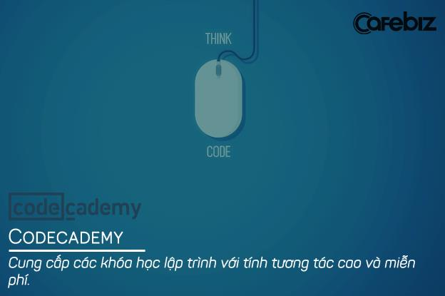 Giới trẻ Việt rất chăm đi học nhưng lười thực hành và tự nghiên cứu 4