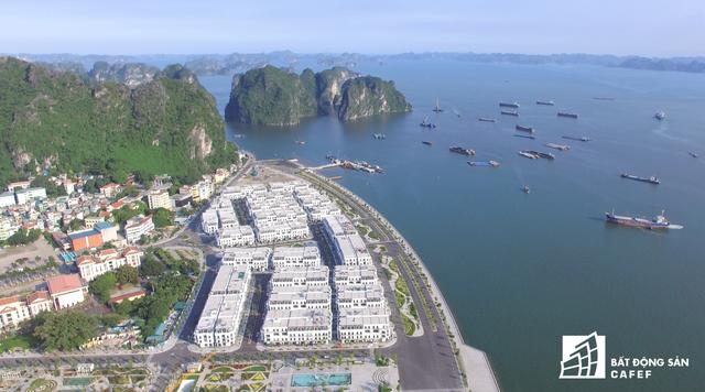"""4 """"ông lớn"""" địa ốc đang làm gì trên thị trường bất động sản Quảng Ninh? - Ảnh 5."""