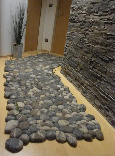 Những ý tưởng lát sàn nhà có 1 không hai đang là xu hướng mới của tương lai - Ảnh 5.