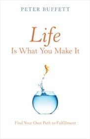 Muốn thành công như Bill Gates, hãy đọc 10 cuốn sách được ông gợi ý này - Ảnh 4.