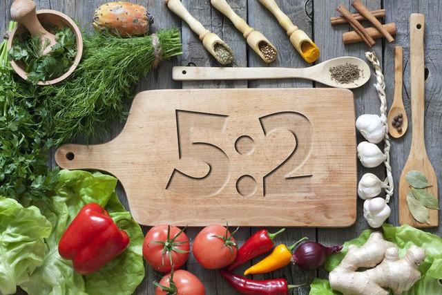 Cho dù bạn đang tuân theo chế độ ăn uống nào thì điều tối quan trọng vẫn là tránh thiếu hụt dinh dưỡng.