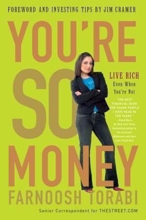 10 cuốn sách vô cùng hữu ích dành cho những người đam mê làm giàu - Ảnh 5.