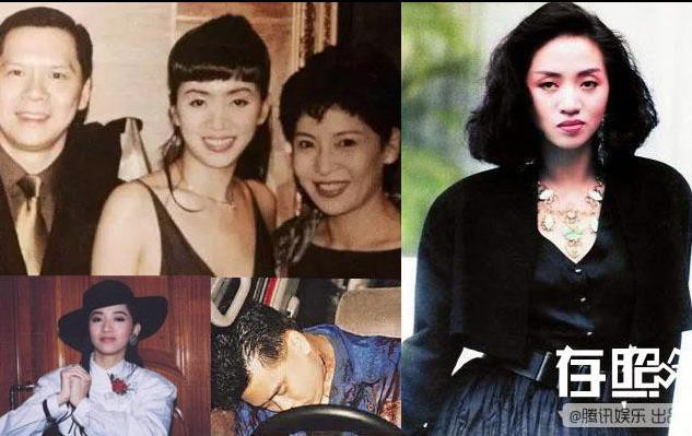 Những bí mật kinh hoàng về thế lực xã hội đen trong giới giải trí Hồng Kông những năm 80 - 90 - Ảnh 5.