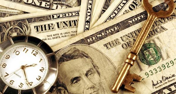 """photo-4-1513388636972 8 lời khuyên từ các """"ông trùm"""" trên thế giới về vấn đề tài chính khi 2017 sắp kết thúc"""