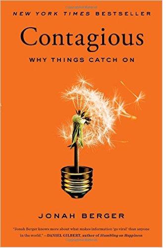 5 cuốn sách có thể biến bạn thành bậc thầy giao tiếp và thuyết phục - Ảnh 5.