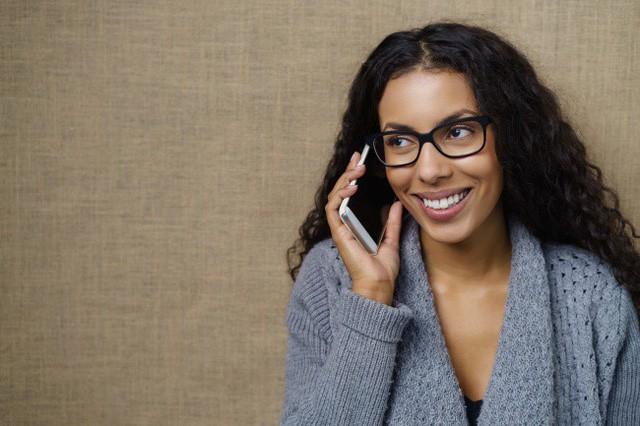 7 nơi nghiêm cấm không được đặt điện thoại để bảo vệ sức khỏe - Ảnh 5.