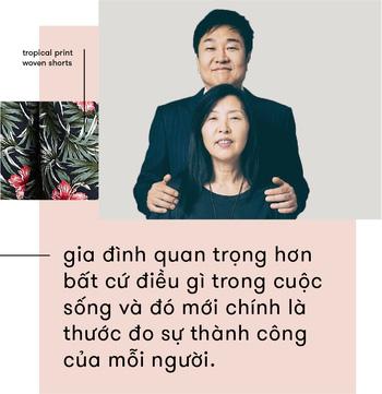 """photo-5-1502856477014 Forever 21: """"Giấc mơ Mỹ"""" điển hình và cổ tích tay trắng xây dựng cơ đồ của chàng thanh niên nhập cư người Hàn"""