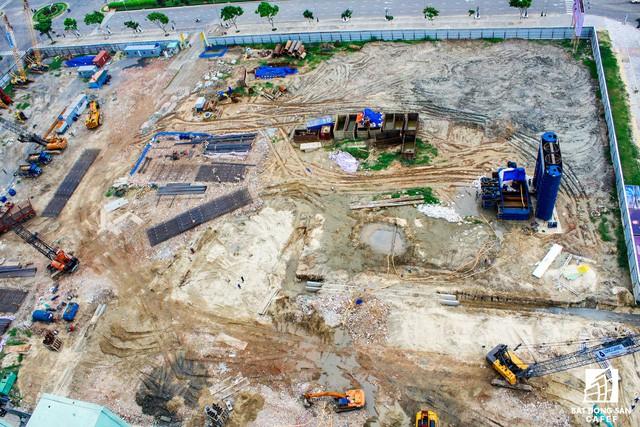 Những dự án condotel tại cung đường đắt giá nhất Đà Nẵng hiện nay ra sao? - Ảnh 6.