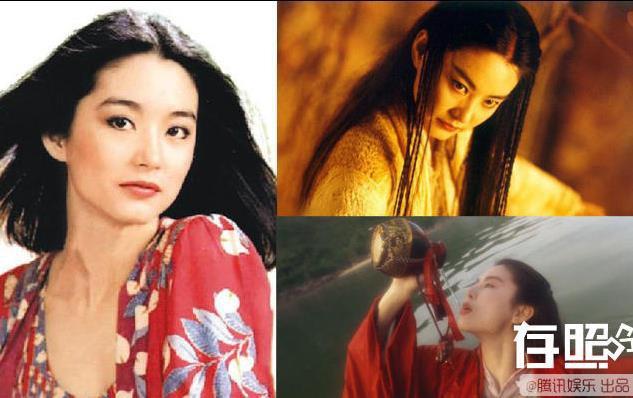 Những bí mật kinh hoàng về thế lực xã hội đen trong giới giải trí Hồng Kông những năm 80 - 90 - Ảnh 6.
