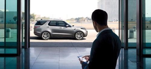 Những phát minh thay đổi ngành xe hơi thế giới - Ảnh 6.
