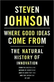 Muốn thành công như Bill Gates, hãy đọc 10 cuốn sách được ông gợi ý này - Ảnh 6.