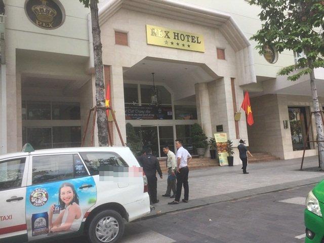 Nữ đại gia bỏ tiền khổng lồ xây rạp phim xịn nhất Sài Gòn xưa - Ảnh 6.