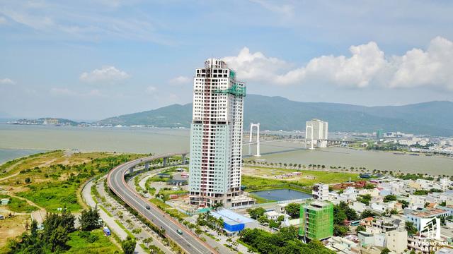 Siêu dự án Sunrise Bay 181ha ở Đà Nẵng hiện giờ ra sao? - Ảnh 7.