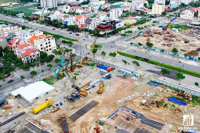 Những dự án condotel tại cung đường đắt giá nhất Đà Nẵng hiện nay ra sao? - Ảnh 7.