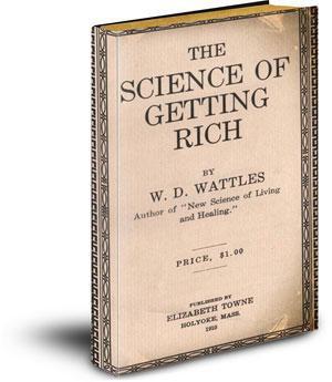 10 cuốn sách vô cùng hữu ích dành cho những người đam mê làm giàu - Ảnh 7.