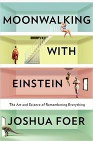 Muốn thành công như Bill Gates, hãy đọc 10 cuốn sách được ông gợi ý này - Ảnh 7.