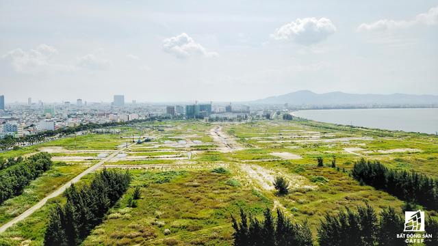 Siêu dự án Sunrise Bay 181ha ở Đà Nẵng hiện giờ ra sao? - Ảnh 8.