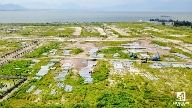 Siêu dự án Sunrise Bay 181ha ở Đà Nẵng hiện giờ ra sao? - Ảnh 10.