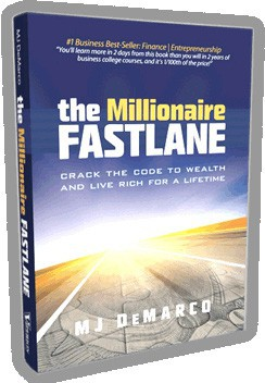 10 cuốn sách vô cùng hữu ích dành cho những người đam mê làm giàu - Ảnh 10.