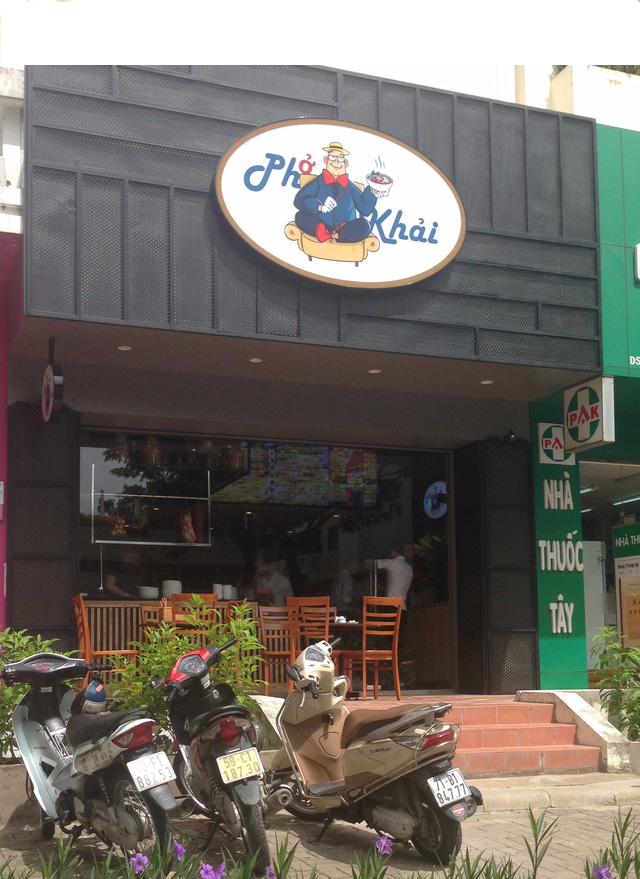 Tập đoàn lớn nhất Việt Nam trong mắt anh chàng Tây hé lộ cơ hội kinh doanh cho bất kỳ ai - Ảnh 2.
