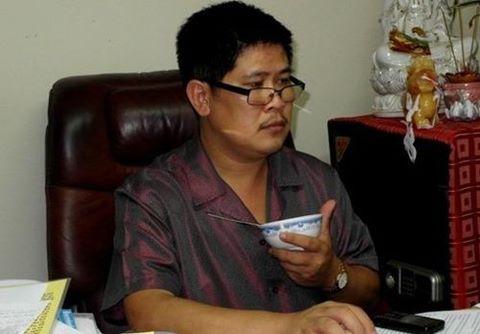 Đạo diễn, doanh nhân Lưu Phước Sang: Từ đại gia không biết mình có bao nhiêu tiền đến không có tiền để ăn xôi, đi xe ôm chỉ vì... bất động sản - Ảnh 2.