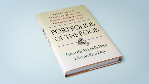 Cuối tuần rồi, đây là những cuốn sách nên đọc nếu muốn thành công thư Jeff Bezos, Bill Gates,... - Ảnh 5.