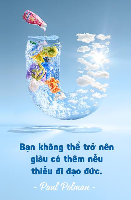 Unilever: Chủ thương hiệu Lifebuoy, P/S… đang kiếm nhiều tiền hơn chỉ nhờ một điệu dân vũ rửa tay ở Việt Nam như thế nào? - Ảnh 10.
