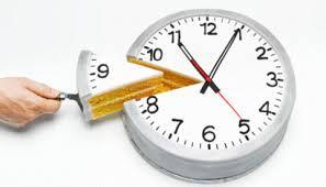 Quy tắc 40-30-20-10: Phương pháp quản lí thời gian khoa học nhất, không lo phải làm thêm giờ, cũng chẳng sợ sếp phê bình - Ảnh 1.