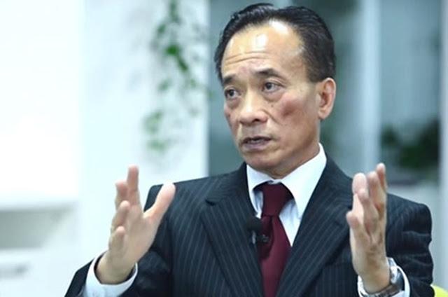 Lần Thứ nhất 1 chuyên gia tài chính ngân hàng Việt Nam dự báo giá Bitcoin: Có thể tăng đến 10.000 USD, tuy nhiên vẫn không nên đầu tư - Ảnh 1.
