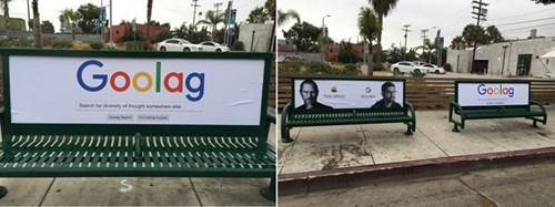 CEO Google: Một quyết định sa thải - một vệt dài khủng hoảng  - Ảnh 2.