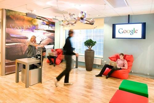 CEO Google: Một quyết định sa thải - một vệt dài khủng hoảng  - Ảnh 1.