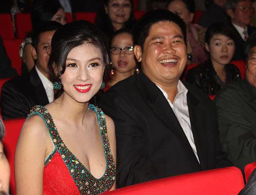 Đạo diễn, doanh nhân Lưu Phước Sang: Từ đại gia không biết mình có bao nhiêu tiền đến không có tiền để ăn xôi, đi xe ôm chỉ vì... bất động sản - Ảnh 1.