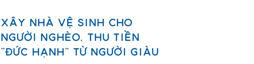 Unilever: Chủ thương hiệu Lifebuoy, P/S… đang kiếm nhiều tiền hơn chỉ nhờ một điệu dân vũ rửa tay ở Việt Nam như thế nào? - Ảnh 3.