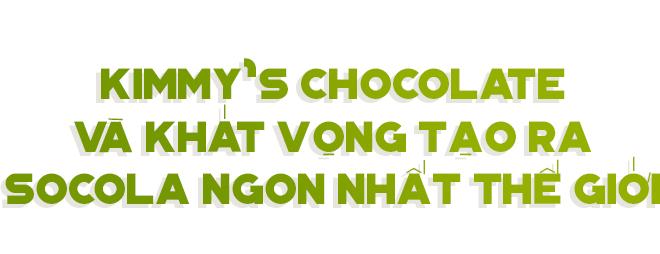 Ông già miền Tây khởi nghiệp tuổi 65: Tôi là người Việt Nam, tôi cũng biết làm socola, mà tại sao để mất vinh dự - Ảnh 11.