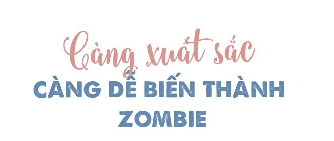 Thế hệ Y, brownout và những zombie công sở: Cuộc đời là một con đường ngoằn ngoèo, tại sao chúng ta cứ muốn đi thẳng? - Ảnh 6.